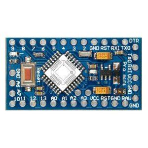 Arduino Mini Pro Generico