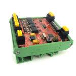 Modulo Arduino DMX MosFet Receiver_0000_DSC00488