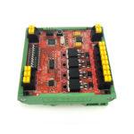 Modulo Arduino DMX MosFet Receiver_0002_DSC00486