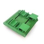 Modulo Arduino DMX MosFet Receiver_0004_DSC00489