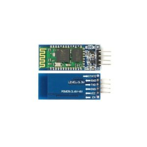 Bluetooth HC-06 Board