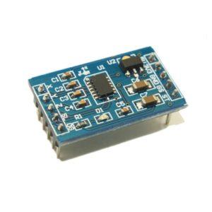 Módulo Acelerómetro (MMA7361)