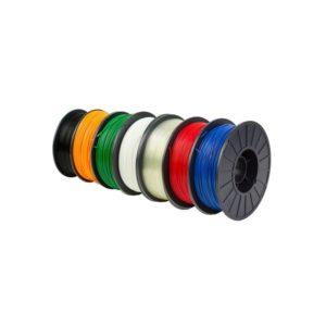 Filamento 1.75mm PLA