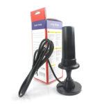 Antena DVB-T2 TW36_0001_Capa 2