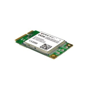 MODULO UC20G MINI PCI-E