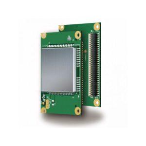 MODULO GSM M95F TE-A