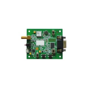GPS L7X Series EVB Kit