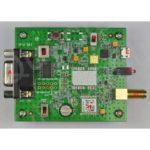 GPS L7X Series EVB Kit