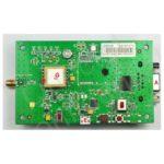 GPS L8X Series EVB Kit