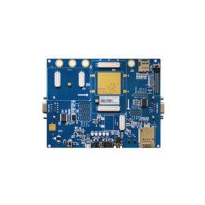 KIT EVB 3G UMTS/HSPA(+)