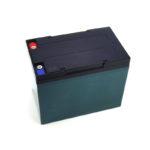 Bateria 6-EVF-52_0018_DSC00432
