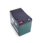 Bateria 6-EVF-52_0020_DSC00430