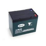 Bateria 6-EVF-52_0021_DSC00429