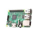 Raspberry PI3 B_0002_Capa 26