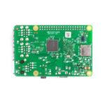 Raspberry PI3 B_0003_Capa 25
