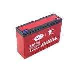 Bateria GEL 6-EVF-36L_0000_DSC00373