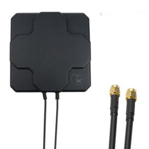 Antena MIMO W25