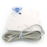 Antena Modelo W435_0003_20190415_153005