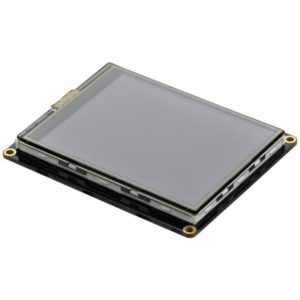 "Modulo LCD 2.8"" Usb para Raspberry DFR0275"