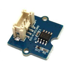 Sensor de Temperatura Grove