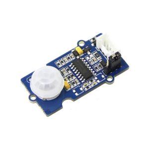 Sensor de Movimiento Pir Grove