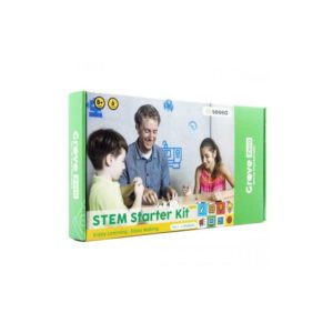 Kit Grove Zero STEM starter