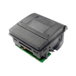 Impresora Termina para Raspberry Pi CSN A1X -12V