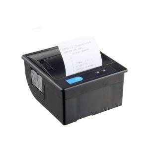 Impresora Termina EP-260C-R - 12V