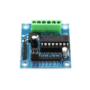 Modulo L293D Deek Robot