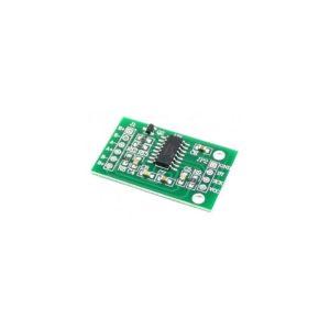 Modulo Amplificador Celda de Carga HX711