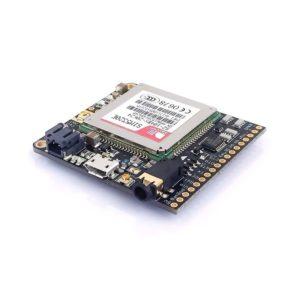 Modulo GSM/GPRS/GPS SIM808 FONA Adafruit