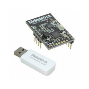 Modulo Makeblock WIFI mBot (13030)
