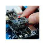 Modulo Makeblock Bluetooth mBot (13035)