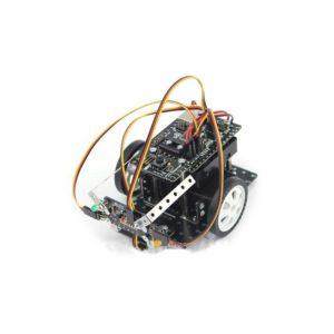 Robo Kit Series 1