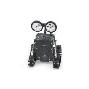 Robo Kit Series 2