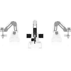 Brazo Robotico Dobot Magician Basic