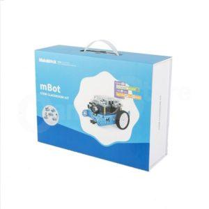 Kit Makeblock mBot Classroom Bluetooth