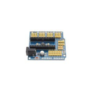 Modulo Shield Expansion Arduino Nano