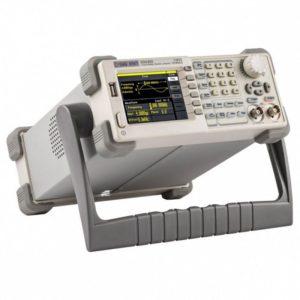 Generador de Funciones Siglent 5Mhz SDG805