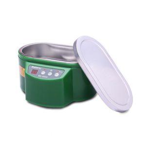 Lavadora de Ultrasonido BAKU BK9050