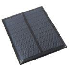 Panel Solar Policritalino 11x11_0000_Capa 25 copia