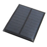 Panel Solar Policritalino 11x11_0001_Capa 25