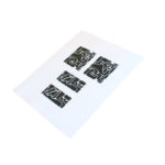 Papel Termo Transferible PCB 3