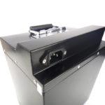 Bateria Litio 20-30 AH_0000_DSC00418