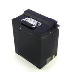 Bateria Litio 20-30 AH_0003_DSC00414