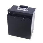 Bateria Litio 20-30 AH_0004_DSC00413