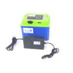 Bateria Litio 60V20AH