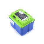 Batería Litio 60V20AH