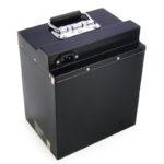 Bateria Litio 72V-30AH_0000_DSC00422