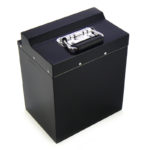 Bateria Litio 72V-30AH_0001_DSC00421